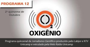 programa12